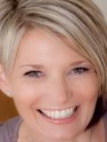 Alison Fuller, The Hormonal Therapist