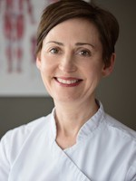 Julie Boyd Valere Osteopathy And Naturopathy