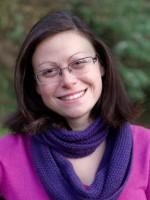 Sarah Leboff, Dip. ITEC, MTI