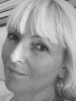 Haley Hill - Reflexology & Rebalancing Grantham