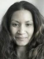 Rani Fernandez