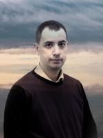 Seth Theodore Butcher