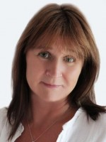 Sarah Crossman