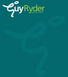 Purbeck Osteopathy - Guy Ryder