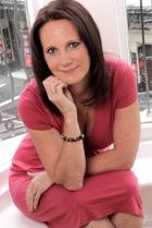 Emma Furr - BA Hons MAR ITEC (Fully insured)