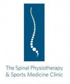 The Spinal Physiotherapy & Sports Medicine Clinic