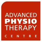 Advanced Physiotherapy Centre