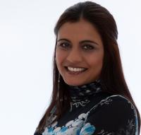 Arunjot Mushiana, Homeopath