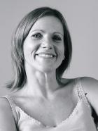 Jackie Heffer-Cooke