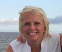 Linda Birch