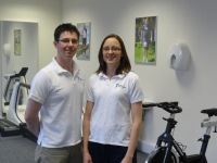 Chiltern Physiotherapy