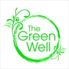 The Green Well