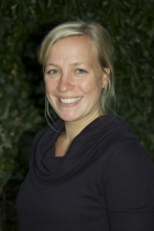 Emily Gibb Homeopath & Craniosacral Therapist MLCHom, BCST