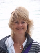 Jane Snell ITEC, Holistic Insurance