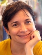 Marina Cosmetatos, MBAcC, MSc CHM, BSc (Hons) Lic.Ac