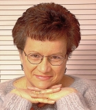 Grace Dasilva-Hill