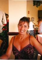 Elizabeth Sullivan