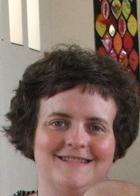 Fiona Bullock LicAc (Hons) MBAcC