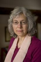 Susan Lacroix MARH LBSH PhD