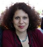 Janine Clinton-Smith