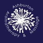 Ashburton Aromatherapy & Massage