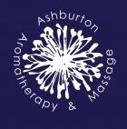 Ashburton Aromatherapy & Massage