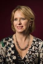 Acorn Homeopathy:  Jacquie Haylett RSHom