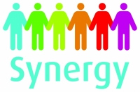 Synergy Physiotherapy Clinics