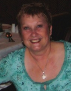 Gail Seddon-Davies