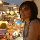 Lynne Mishon MSECH MARH