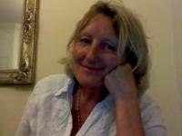 Trisha Mulholland MA KFRP (Adv)