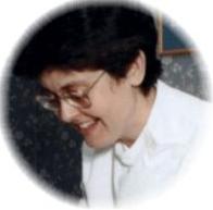 Helen Goodman-Payne