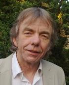 Stephen Ludbrook