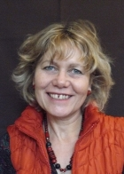 Linda Shannon