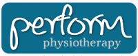 Perform Physiotherapy