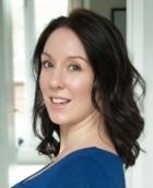 Gemma Cox