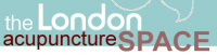 The London Acupuncture Space