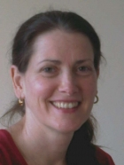 Osteopath For Babies - Tracey Cambridge