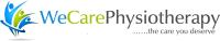 We Care Physiotherapy - Xavier Rajarathnam