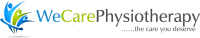We Care Physiotherapy