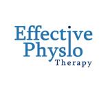 Tessa Da Silva - Effective Physiotherapy Ltd