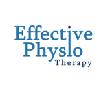 Tessa Da Silva - Effective Physiotherapy Ltd