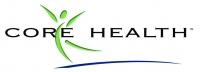Core Health