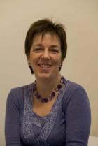 Carol Plumridge