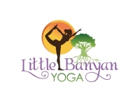 Little Banyan Yoga