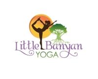 Little Banyan Yoga