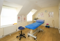 Leyland Physiotherapy