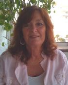 Jane Shattock