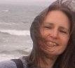Deborah Hextall BSc (Hons) MVHF BCMA Reg, BCMA Aff