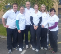 OxPhysio - Advanced Physiotherapy Service